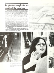 Page 14, 1978 Edition, Northrop High School - Bear Tracks Yearbook (Fort Wayne, IN) online yearbook collection