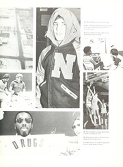 Page 15, 1978 Edition, Northrop High School - Bear Tracks Yearbook (Fort Wayne, IN) online yearbook collection