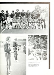 Page 17, 1978 Edition, Northrop High School - Bear Tracks Yearbook (Fort Wayne, IN) online yearbook collection