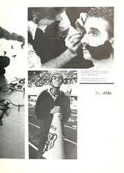 Page 7, 1978 Edition, Northrop High School - Bear Tracks Yearbook (Fort Wayne, IN) online yearbook collection