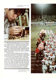 Page 8, 1978 Edition, Northrop High School - Bear Tracks Yearbook (Fort Wayne, IN) online yearbook collection