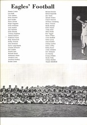 Northside High School - Aquila Yearbook (Warner Robins, GA) online yearbook collection, 1971 Edition, Page 158