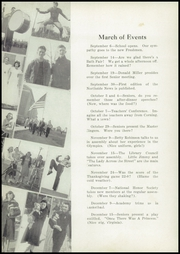 Northside High School - North Star Yearbook (Corning, NY) online yearbook collection, 1939 Edition, Page 12