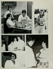 Page 15, 1981 Edition, Northwest Catholic High School - Noweca Yearbook (West Hartford, CT) online yearbook collection