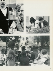 Page 15, 1975 Edition, Northwest Mississippi Community College - Rockateer Yearbook (Senatobia, MS) online yearbook collection