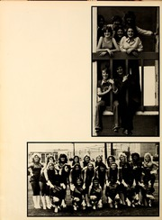 Page 10, 1978 Edition, Northwest Mississippi Community College - Rockateer Yearbook (Senatobia, MS) online yearbook collection