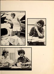 Page 11, 1978 Edition, Northwest Mississippi Community College - Rockateer Yearbook (Senatobia, MS) online yearbook collection