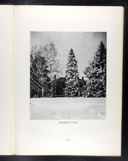 Northwest Missouri State University - Tower Yearbook (Maryville, MO) online yearbook collection, 1933 Edition, Page 17 of 164