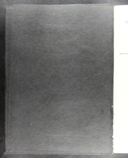 Northwest Missouri State University - Tower Yearbook (Maryville, MO) online yearbook collection, 1933 Edition, Page 4 of 164