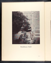 Northwest Missouri State University - Tower Yearbook (Maryville, MO) online yearbook collection, 1936 Edition, Page 14