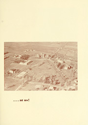 Page 13, 1942 Edition, Northwest Missouri State University - Tower Yearbook (Maryville, MO) online yearbook collection