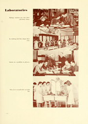 Page 15, 1942 Edition, Northwest Missouri State University - Tower Yearbook (Maryville, MO) online yearbook collection
