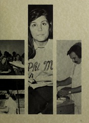 Page 13, 1976 Edition, Northwestern State University - Potpourri Yearbook (Natchitoches, LA) online yearbook collection