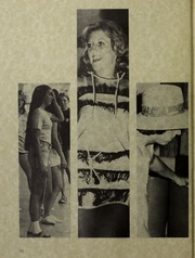 Page 14, 1976 Edition, Northwestern State University - Potpourri Yearbook (Natchitoches, LA) online yearbook collection