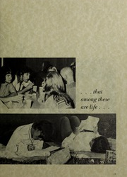 Page 15, 1976 Edition, Northwestern State University - Potpourri Yearbook (Natchitoches, LA) online yearbook collection