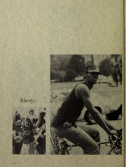 Page 16, 1976 Edition, Northwestern State University - Potpourri Yearbook (Natchitoches, LA) online yearbook collection