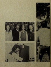 Page 6, 1976 Edition, Northwestern State University - Potpourri Yearbook (Natchitoches, LA) online yearbook collection