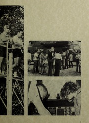 Page 9, 1976 Edition, Northwestern State University - Potpourri Yearbook (Natchitoches, LA) online yearbook collection