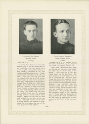 Norwich University - War Whoop Yearbook (Northfield, VT) online yearbook collection, 1928 Edition, Page 72 of 278