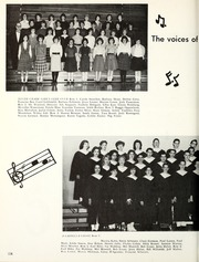 Oak Park High School - Revoir Yearbook (Oak Park, MI) online yearbook collection, 1961 Edition, Page 106