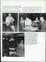 Oakmont High School - Odinboken Yearbook (Roseville, CA) online yearbook collection, 1981 Edition, Page 140