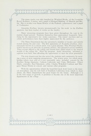 Occidental College - La Encina Yearbook (Los Angeles, CA) online yearbook collection, 1927 Edition, Page 164