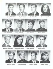 Yearbook Online