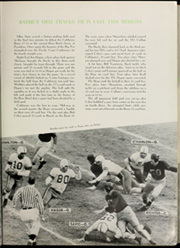 Ohio State University - Makio Yearbook (Columbus, OH) online yearbook collection, 1950 Edition, Page 13
