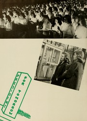 Ohio University - Athena Yearbook (Athens, OH) online yearbook collection, 1945 Edition, Page 10