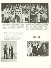Olympus High School - Odyssey Yearbook (Salt Lake City, UT) online yearbook collection, 1961 Edition, Page 123