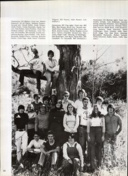 Oneonta High School - Oneonta Yearbook (Oneonta, NY) online yearbook collection, 1976 Edition, Page 72