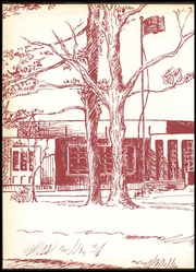 Orchard Park High School - Quaker Yearbook (Orchard Park, NY) online yearbook collection, 1956 Edition, Page 2