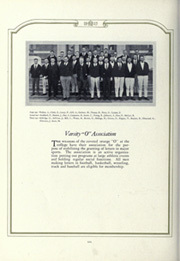 Oregon State University - Beaver Yearbook (Corvallis, OR) online yearbook collection, 1925 Edition, Page 234