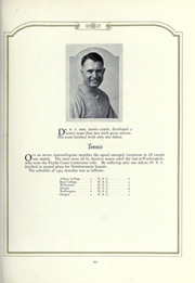 Oregon State University - Beaver Yearbook (Corvallis, OR) online yearbook collection, 1925 Edition, Page 237