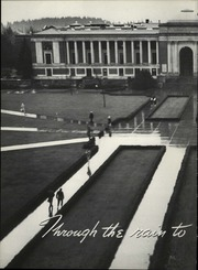 Oregon State University - Beaver Yearbook (Corvallis, OR) online yearbook collection, 1946 Edition, Page 14