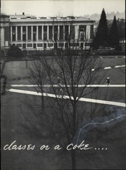 Oregon State University - Beaver Yearbook (Corvallis, OR) online yearbook collection, 1946 Edition, Page 15