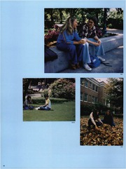 outlet store sale e5377 0425c ... Page 16, 1982 Edition, Oregon State University - Beaver Yearbook  (Corvallis, ...
