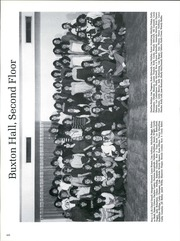 Oregon State University - Beaver Yearbook (Corvallis, OR) online yearbook collection, 1982 Edition, Page 326