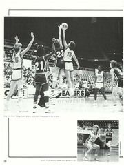 Oregon State University - Beaver Yearbook (Corvallis, OR) online yearbook collection, 1986 Edition, Page 290