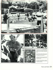 Oregon State University - Beaver Yearbook (Corvallis, OR) online yearbook collection, 1987 Edition, Page 237 of 528