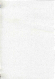 Osnaburg Township High School - Echo Yearbook (East Canton, OH) online yearbook collection, 1943 Edition, Page 2 of 64