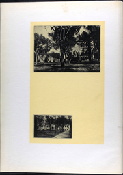 Ottawa University - Ottawan Yearbook (Ottawa, KS) online yearbook collection, 1923 Edition, Page 12