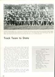 Ottumwa High School - Argus Yearbook (Ottumwa, IA) online yearbook collection, 1969 Edition, Page 142