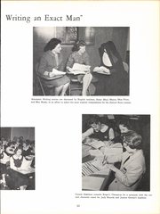 Our Lady of Mercy School - Lore Yearbook (Detroit, MI) online yearbook collection, 1961 Edition, Page 15
