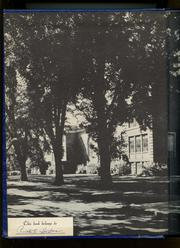 Owego Free Academy - Tom Tom Yearbook (Owego, NY) online yearbook collection, 1953 Edition, Page 2