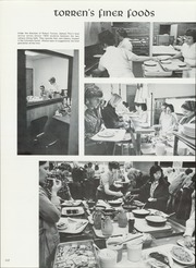 Pacific Lutheran University - Saga Yearbook (Tacoma, WA) online yearbook collection, 1973 Edition, Page 116
