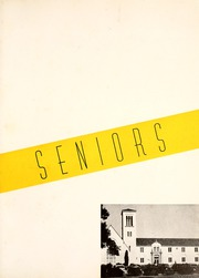 Palo Alto High School - Madrono Yearbook (Palo Alto, CA) online yearbook collection, 1946 Edition, Page 13