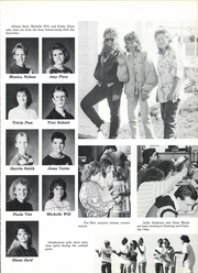 Parker High School - Annual Yearbook (Parker, SD) online yearbook collection, 1988 Edition, Page 13