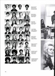 Parker High School - Parkerscope Yearbook (Greenville, SC) online yearbook collection, 1973 Edition, Page 210
