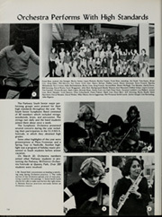 Parkway South High School - Declaration Yearbook (Manchester, MO) online yearbook collection, 1980 Edition, Page 138